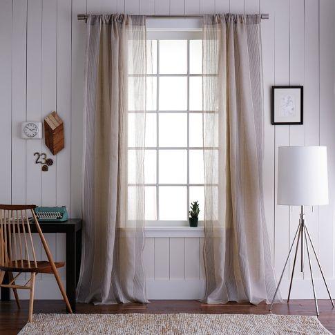 cortinas-03