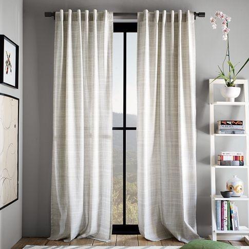 cortinas-04