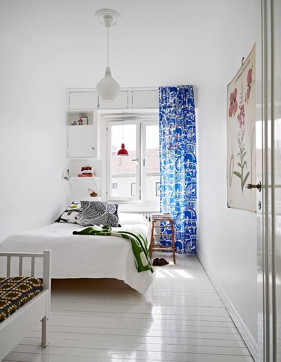cortinas-06