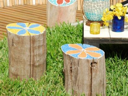 decorar-con-troncos-de-madera02