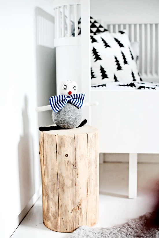 decorar-con-troncos-de-madera03