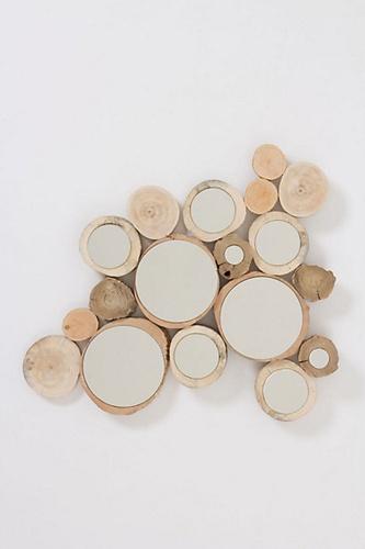 decorar-con-troncos-de-madera07