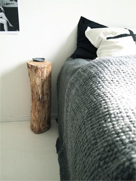 decorar-con-troncos-de-madera08