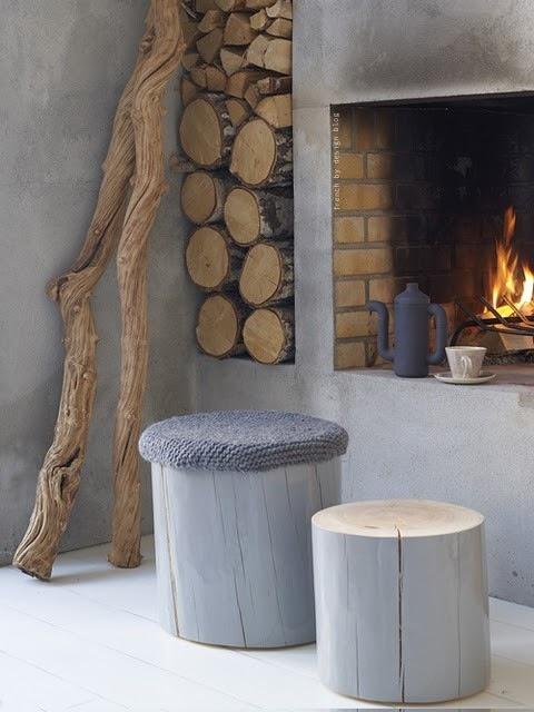 decorar-con-troncos-de-madera09