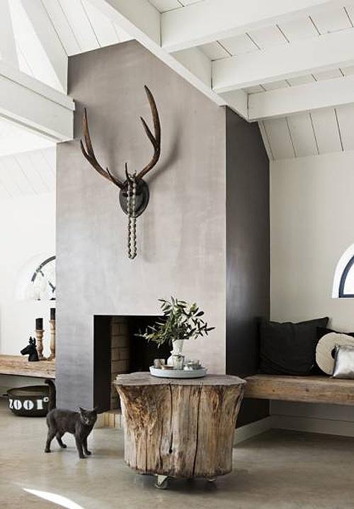 decorar-con-troncos-de-madera10