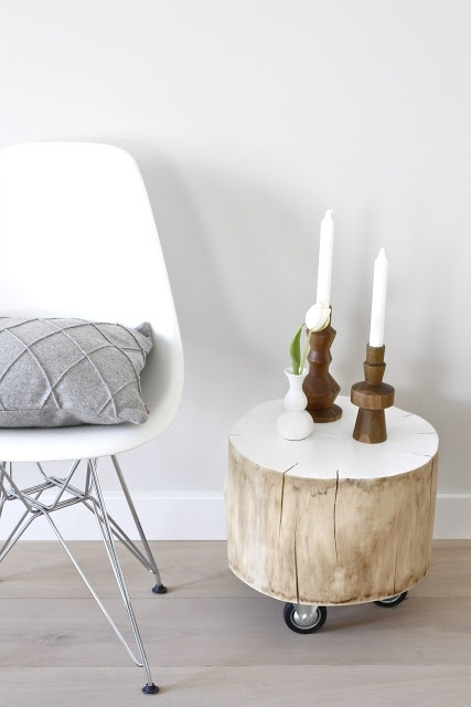 decorar-con-troncos-de-madera11