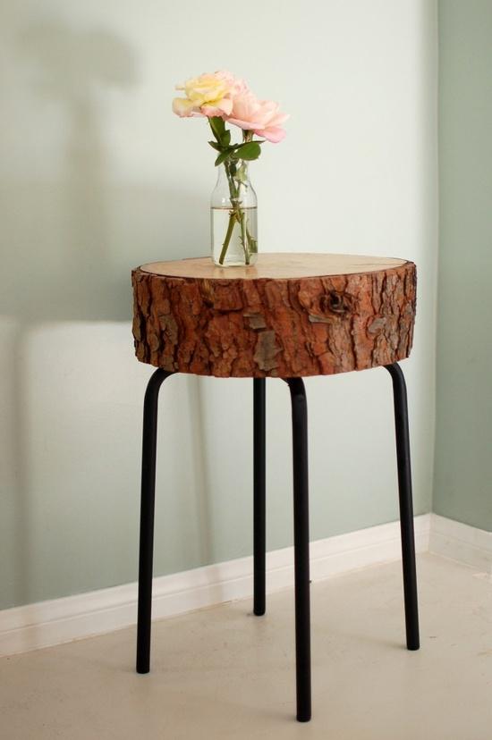 decorar-con-troncos-de-madera14