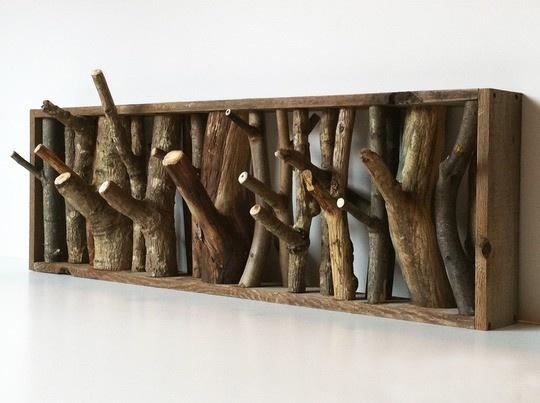 decorar-con-troncos-de-madera15