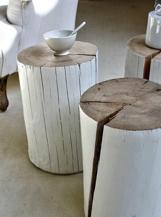 decorar-con-troncos-de-madera16