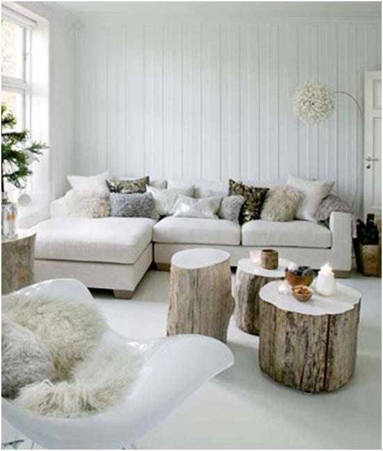 decorar-con-troncos-de-madera17