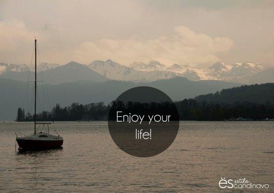 enjoy-life
