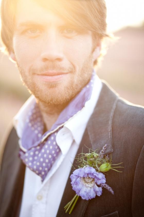 fotos-boda-03
