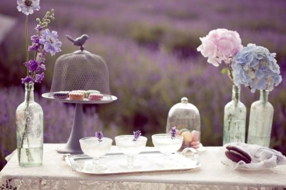 fotos-boda-04