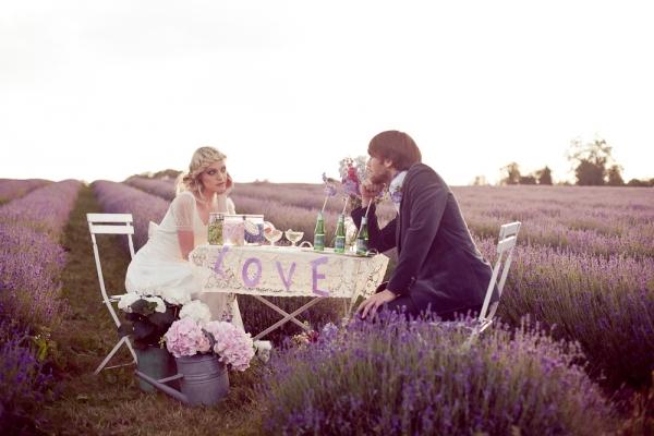 fotos-boda-05