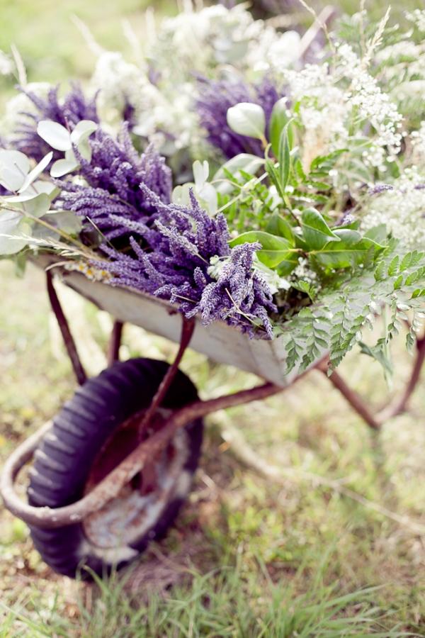 fotos-boda-06