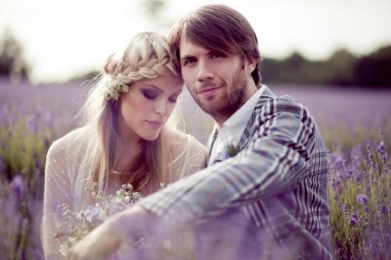 fotos-boda-07