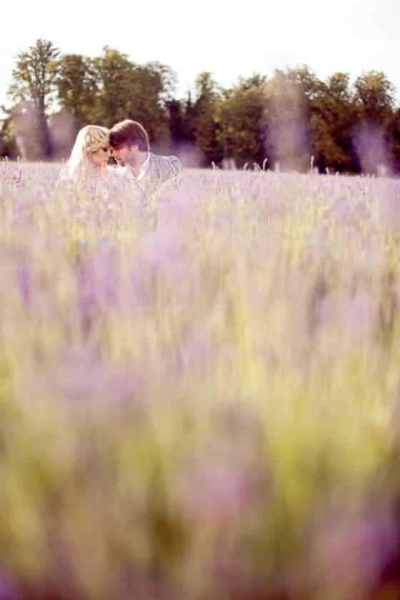 fotos-boda-10