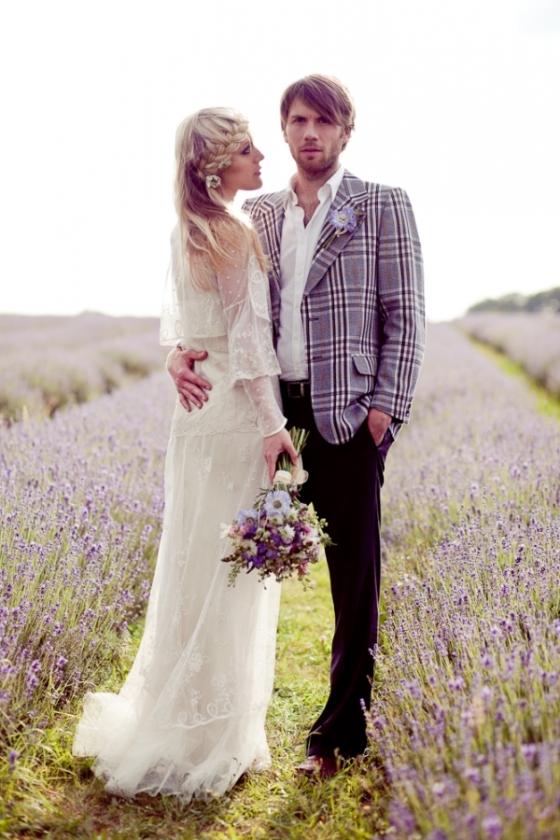 fotos-boda-12