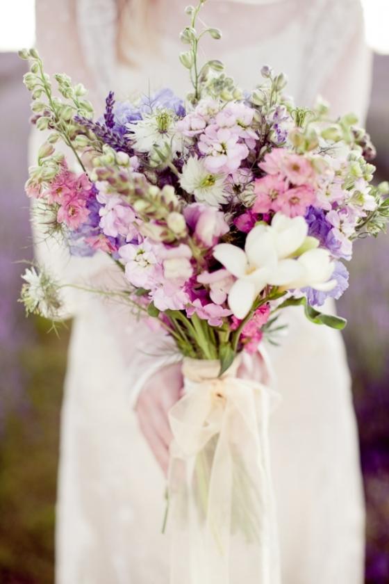 fotos-boda-14