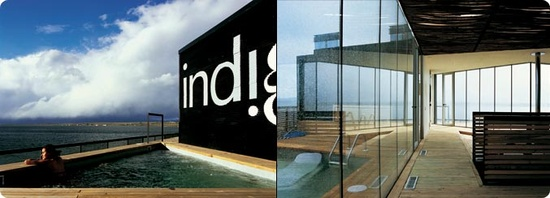 hotel-indigo-patagonia00