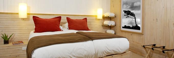 hotel-indigo-patagonia01