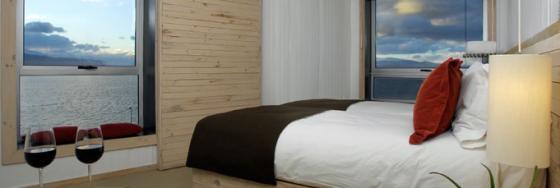 hotel-indigo-patagonia02