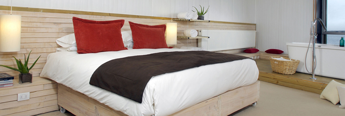 hotel-indigo-patagonia03