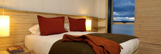 hotel-indigo-patagonia04
