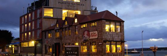 hotel-indigo-patagonia05