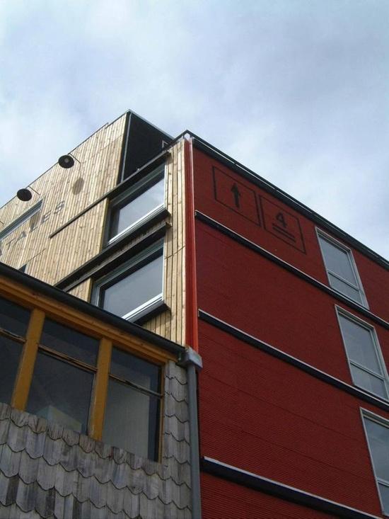 hotel-indigo-patagonia10