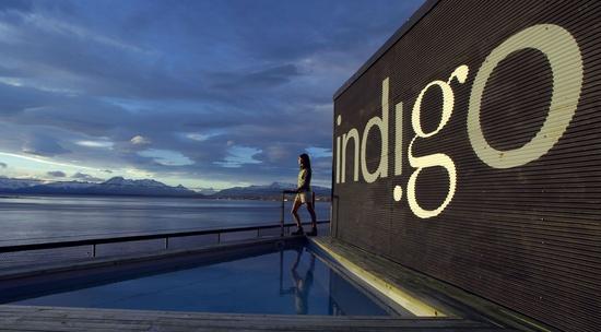 hotel-indigo-patagonia14