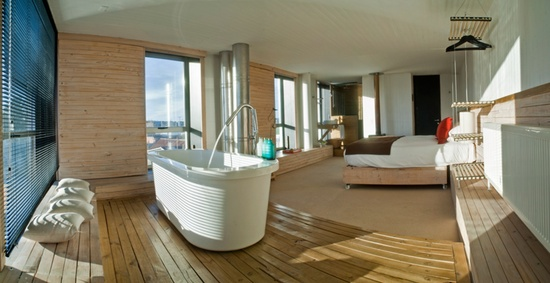 hotel-indigo-patagonia15
