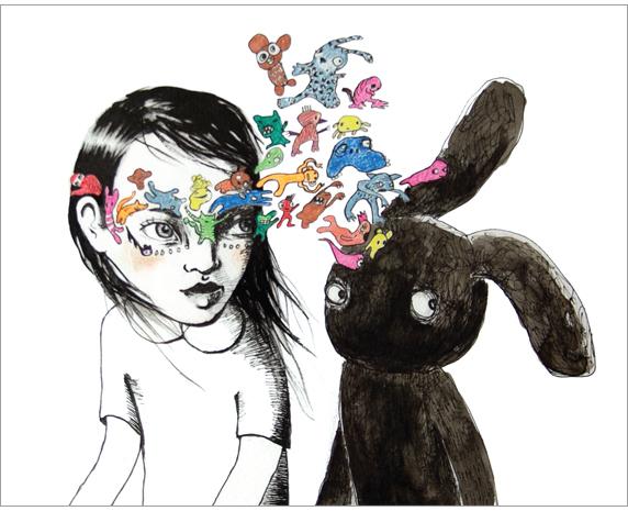 ilustración01
