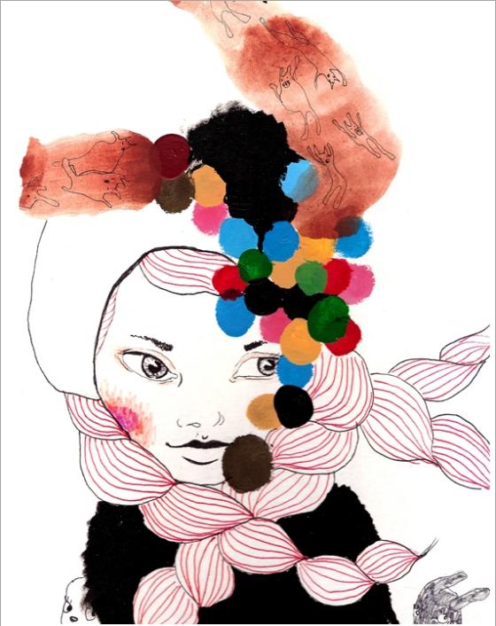 ilustración02