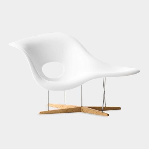 La-chaise00.1