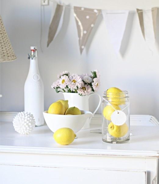 lemons-limones 01