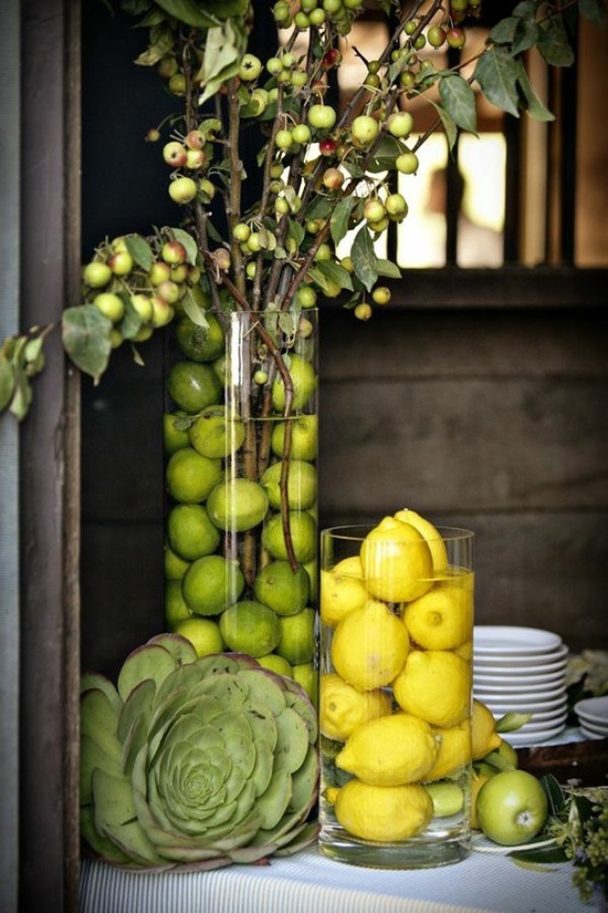 lemons-limones 02