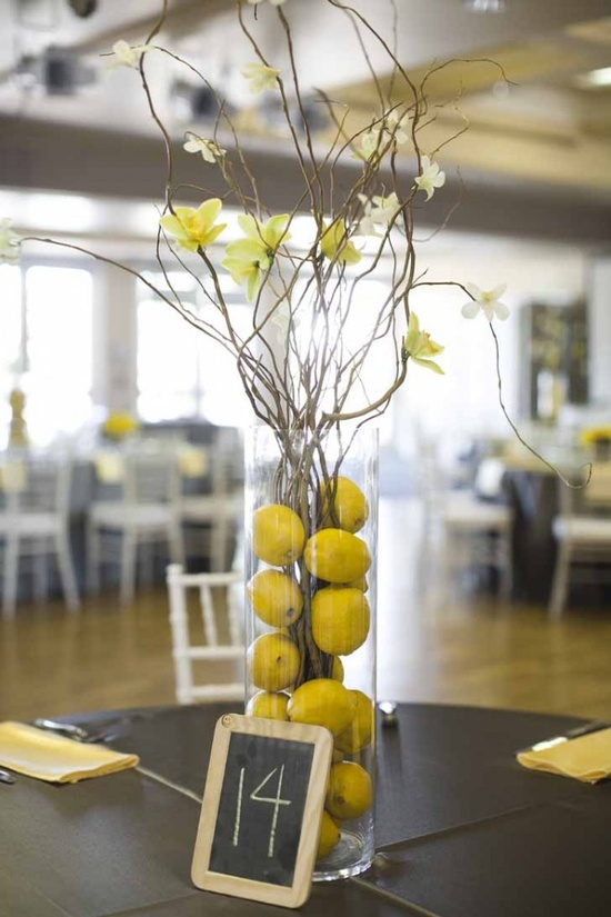 lemons-limones 03