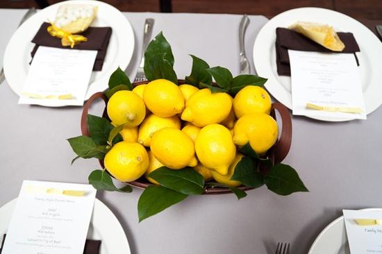 lemons-limones 10