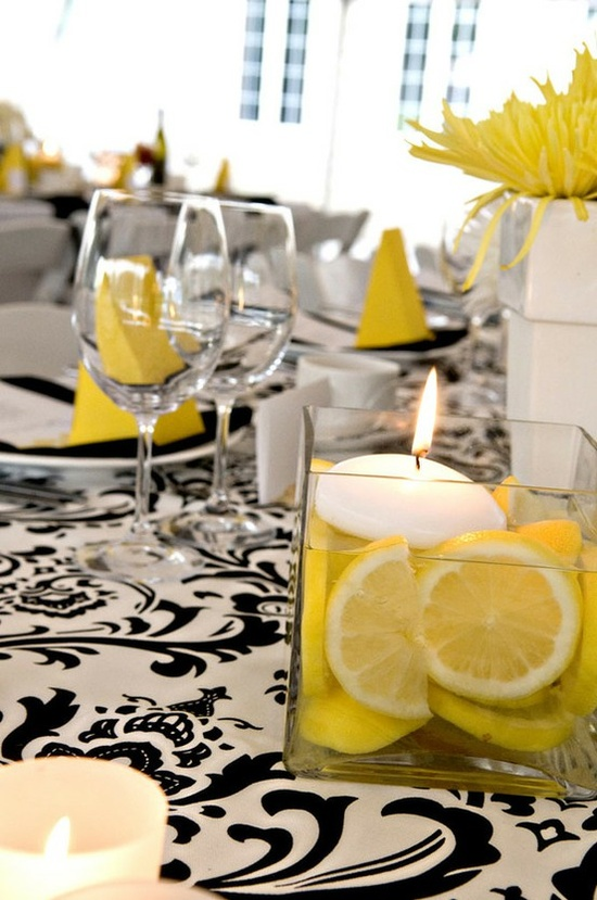 lemons-limones 11