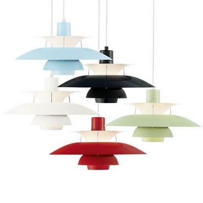 PH5-lamp00