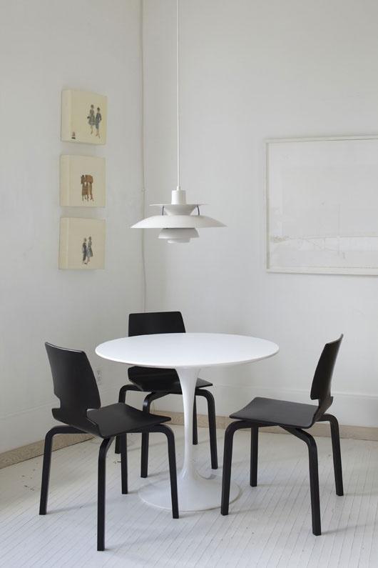 PH5-lamp07