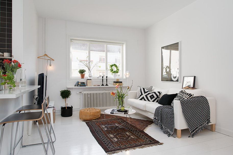 scandinavian-apartment-01
