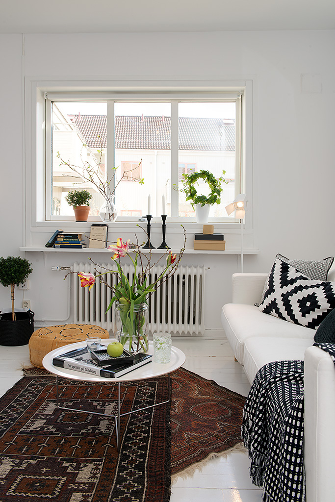 scandinavian-apartment-02