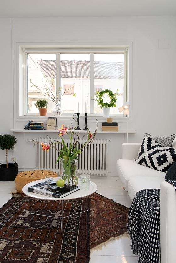 scandinavian-apartment-02