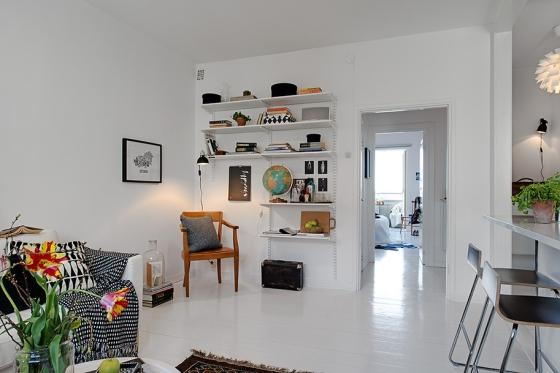 scandinavian-apartment-03