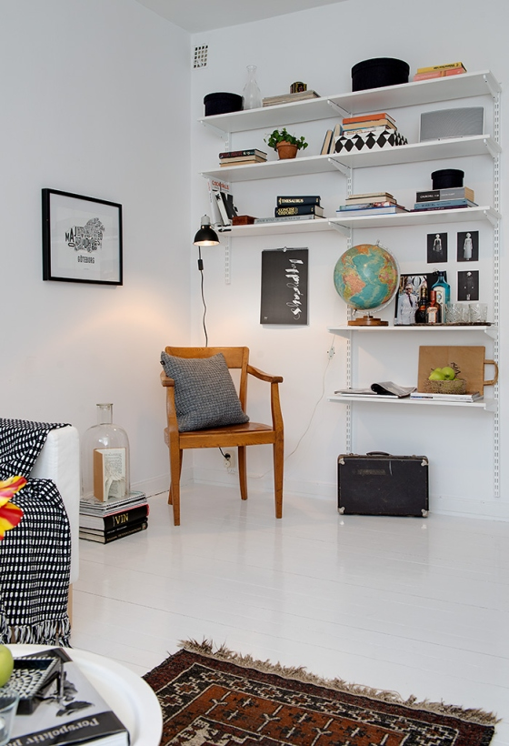 scandinavian-apartment-04
