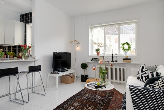 scandinavian-apartment-05