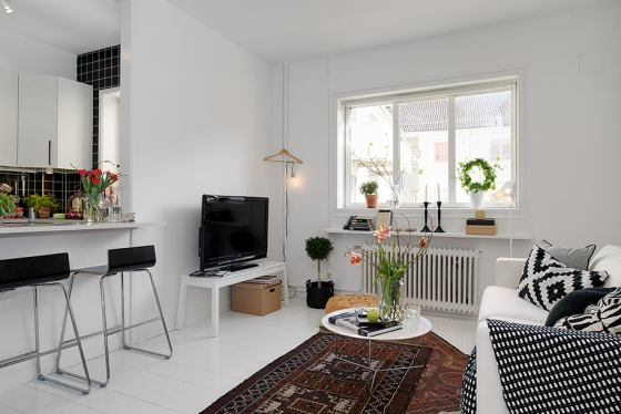 scandinavian-apartment-05