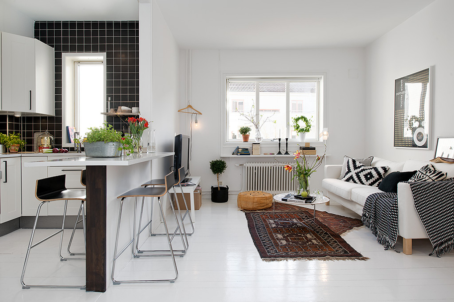 scandinavian-apartment-06